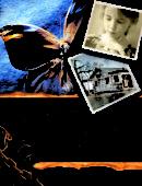 Техасская трилогия. Книга 1. Венок из маргариток